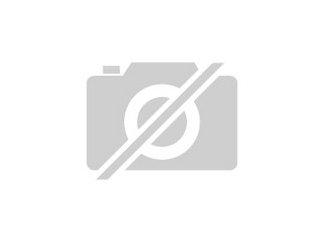 koffer rarit t nicht mehr produktion top erhaltenes sammlerst ck koffer von. Black Bedroom Furniture Sets. Home Design Ideas